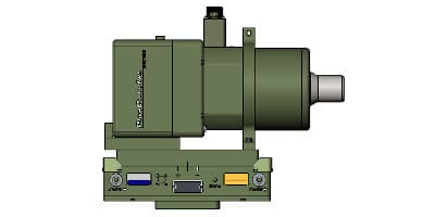 STC0612 BT40-AFD82-2 Parallel