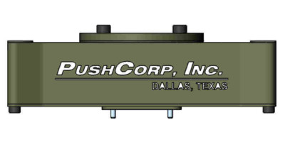 AFD52 Tech by PushCorp