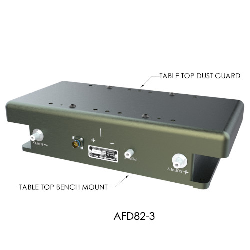 AFD82-3 Passive Compliance Table Top