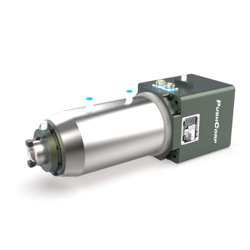 STC1015 High Torque Robotic Servo Spindle